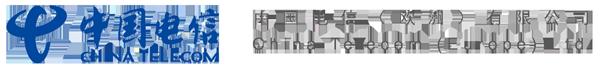 logo-header-600-1
